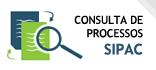 Consulta de processos SIPAC